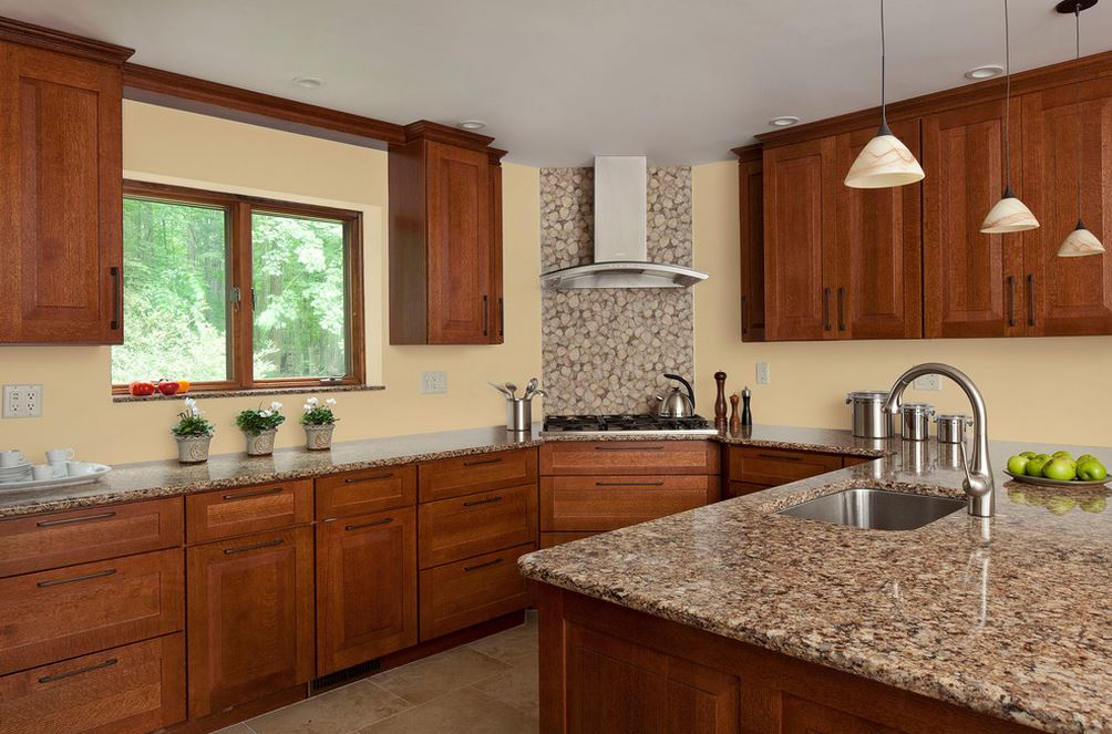 simple kitchen design small house kitchen designs custom