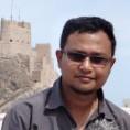 Mohamed Imran Mohamed Taib