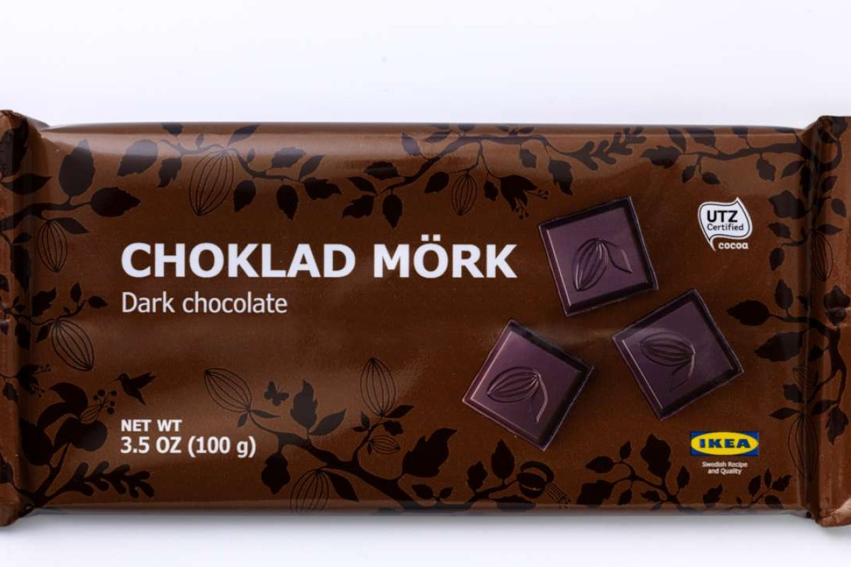 Ikea Bank Hotline Ikea Recalls Two Chocolate Products Over Inadequate Milk And