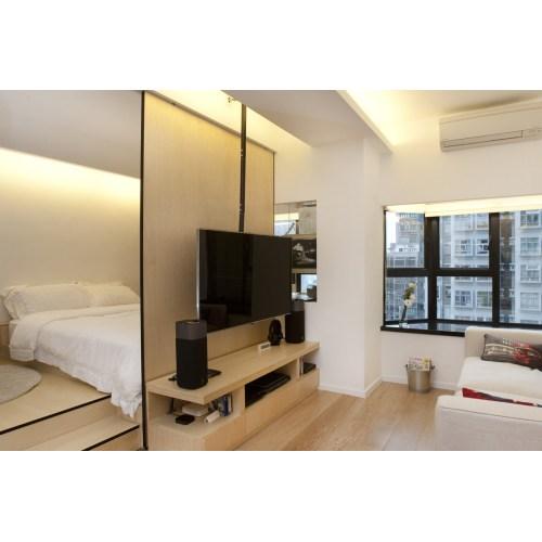 Medium Crop Of Bed In Living Room Designs
