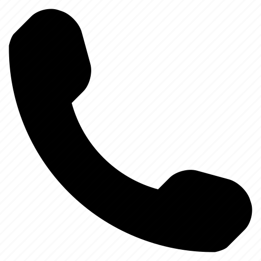 telephone symbol for cv