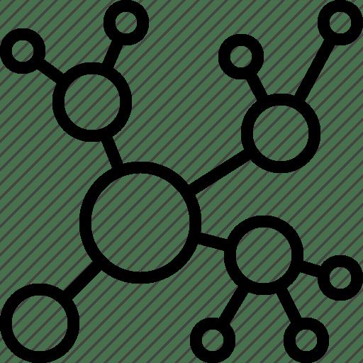 wireless network attached storage diagram