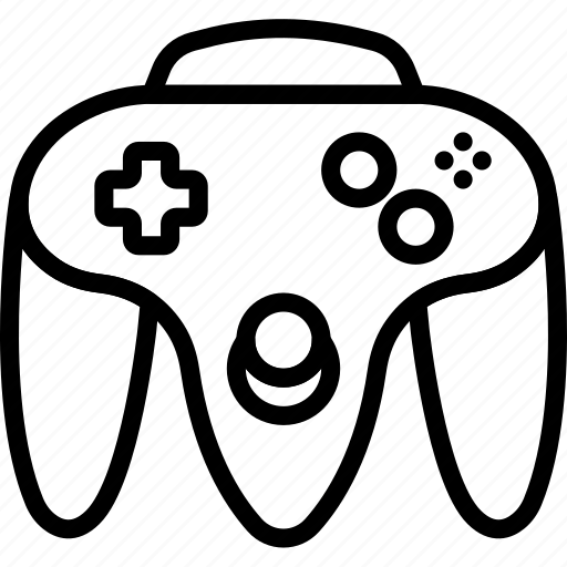 image n64controllerinhand nintendo 64 wiki
