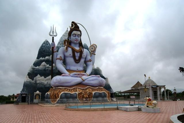 Mahashivratri Wallpaper 3d Jalore Hindu Temples Jalore India Photos