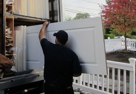 Why Idrc | Interior Door Replacement Company