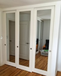 Installation Jobs | Interior Doors, Closet Doors ...