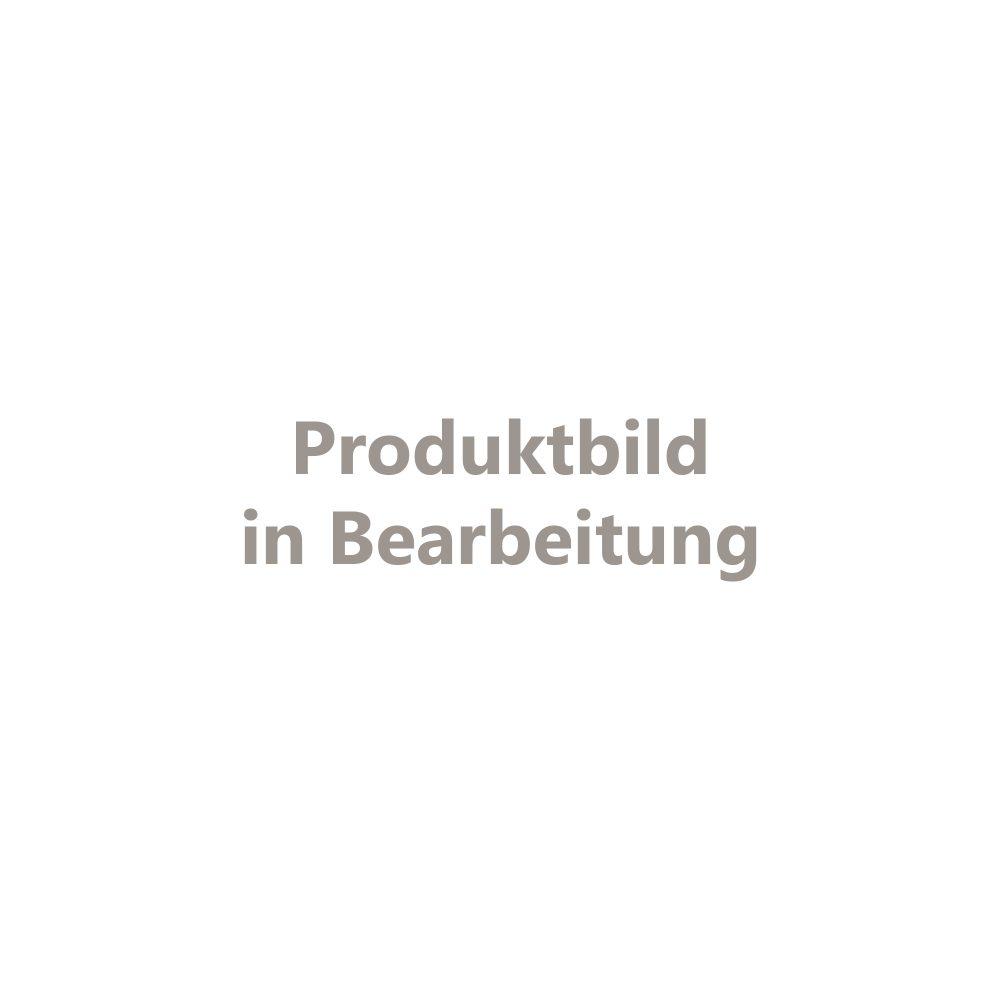 Bosch Kuchenmaschine Mum Bosch Kuchenmaschine Mum Kartoffelreibe