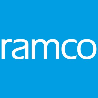 Ramco EAM on Cloud Reviews and Pricing in 2018 | IT ...