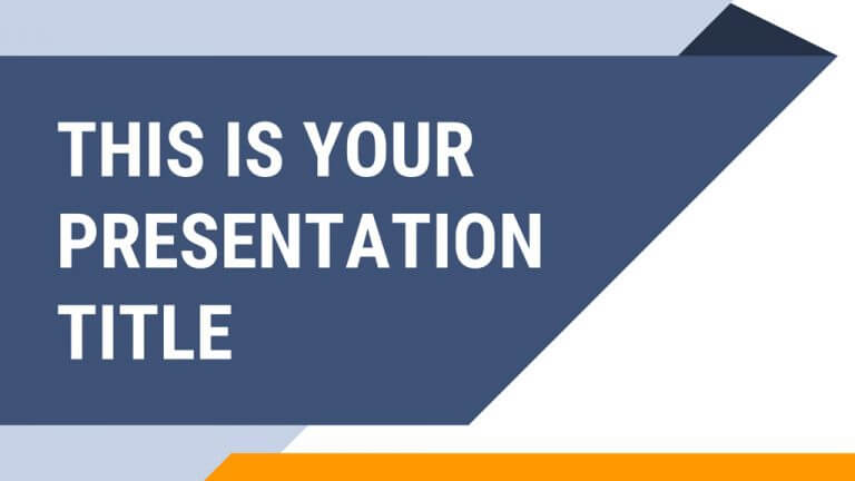 Salerio presentation template - Google Slides Templates - Just Free - Google Presentations Templates