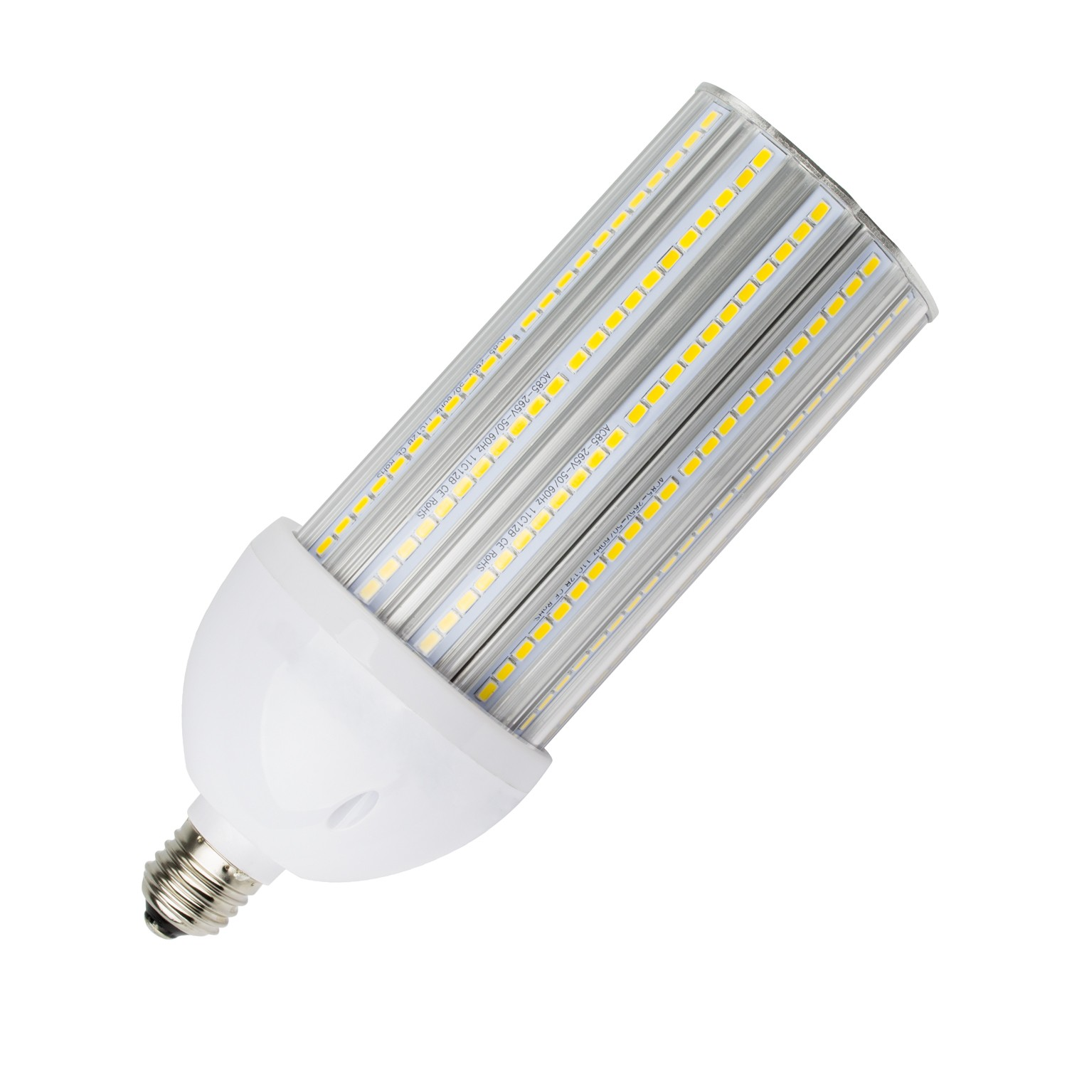 Lampe Led Eclairage Public Lampe Led Éclairage Public E27 40w Ip64 Ledkia