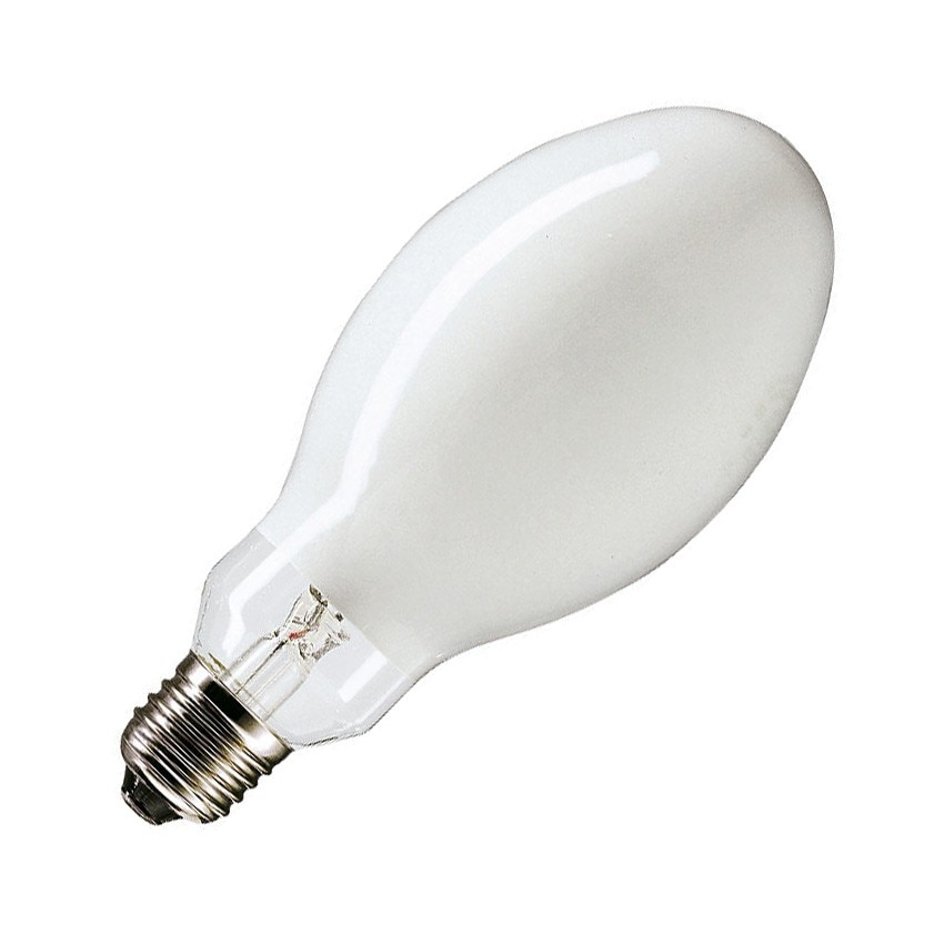Ampoule Led E27 150w Lampe Sodium Philips E27 Son 70w - Ledkia France