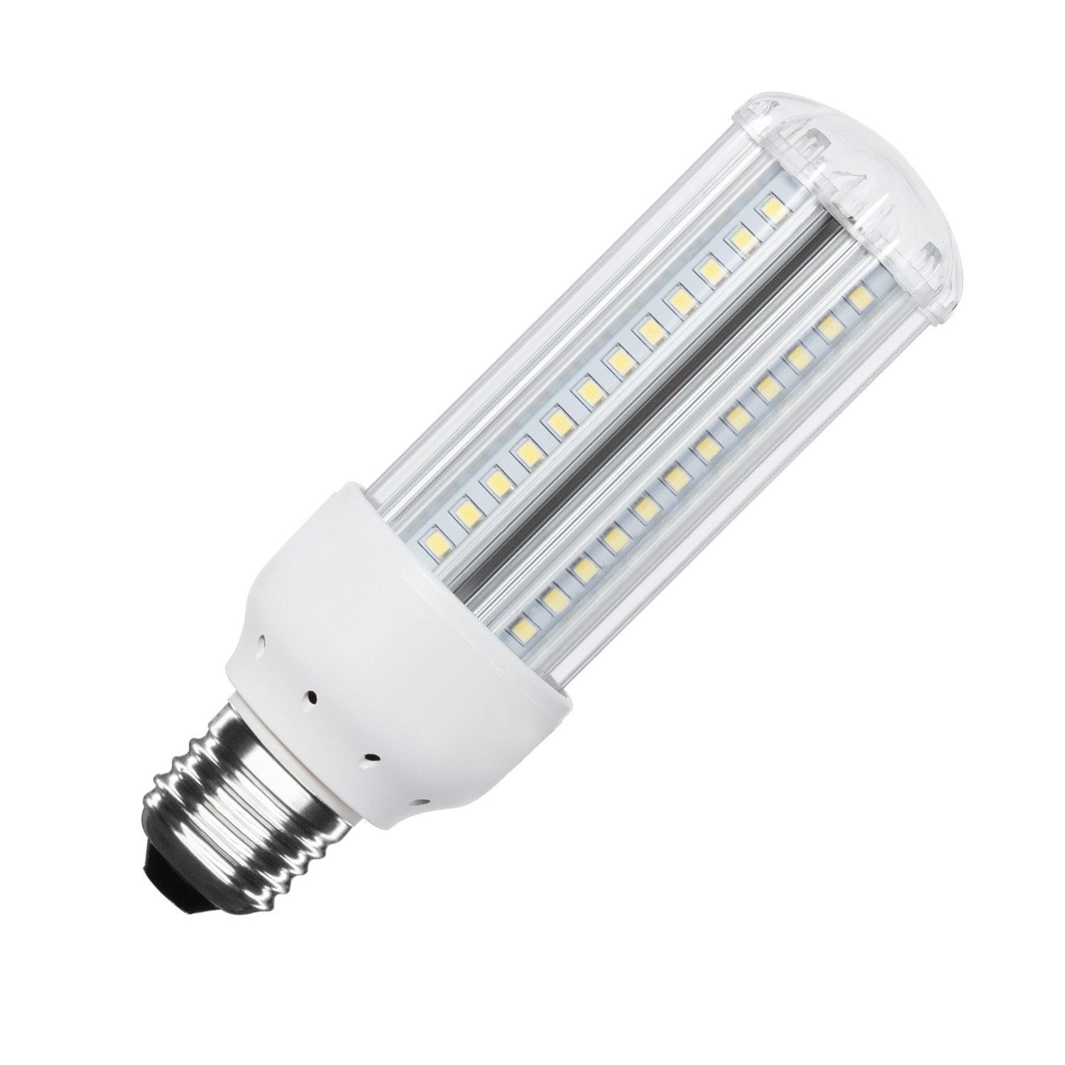 Eclairage Public Led Philips Lampe Led Éclairage Public Corn E27 10w Ledkia