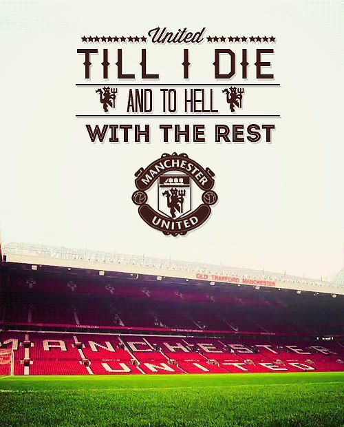 Die Wallpaper With Quotes Beautiful United Android And Ios Wallpaper