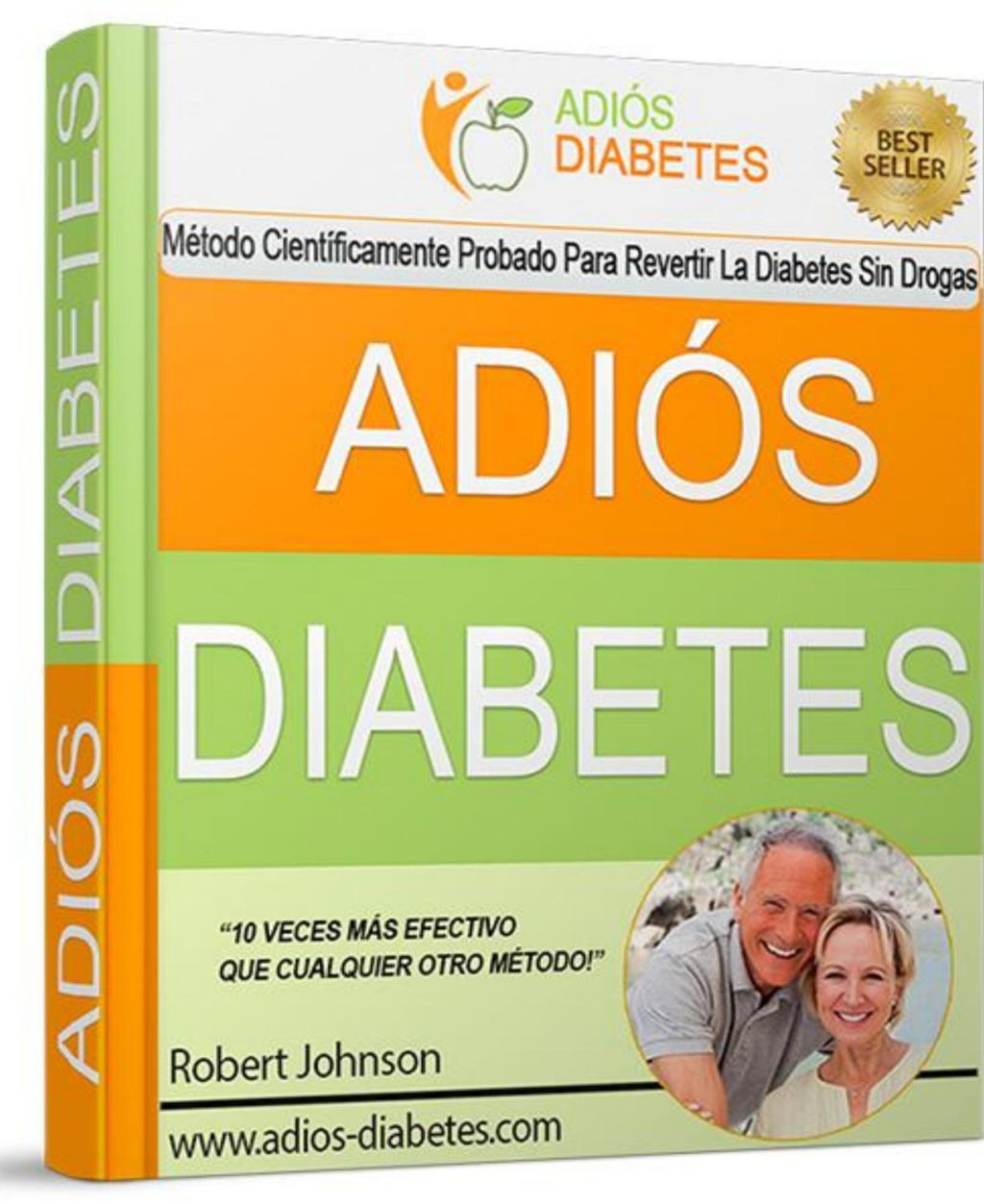 Libros De Diabetes Libro Codigo Diabetes Pdf Gratis