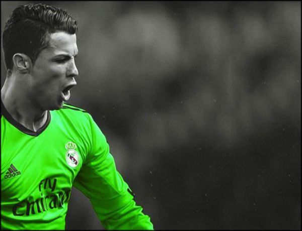 Good Wallpaper Hd Link Collected By Ronaldo7 Net In Ronaldo 7 S Hangs