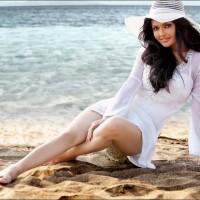4k Hd Girl Wallpaper Quot Khushi Gadhvi Quot Marathi Model South Actress Photos Wallpapers