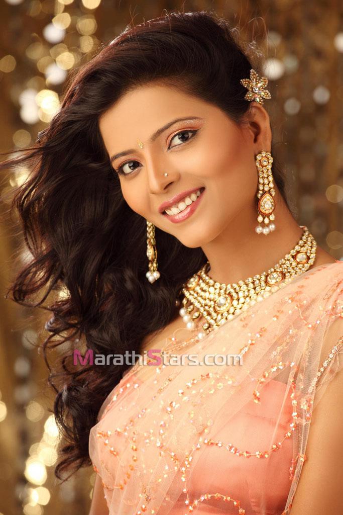 Marathi Girl Hd Wallpaper Suvarna Kale Marathi Actress Photos Biography Lavani