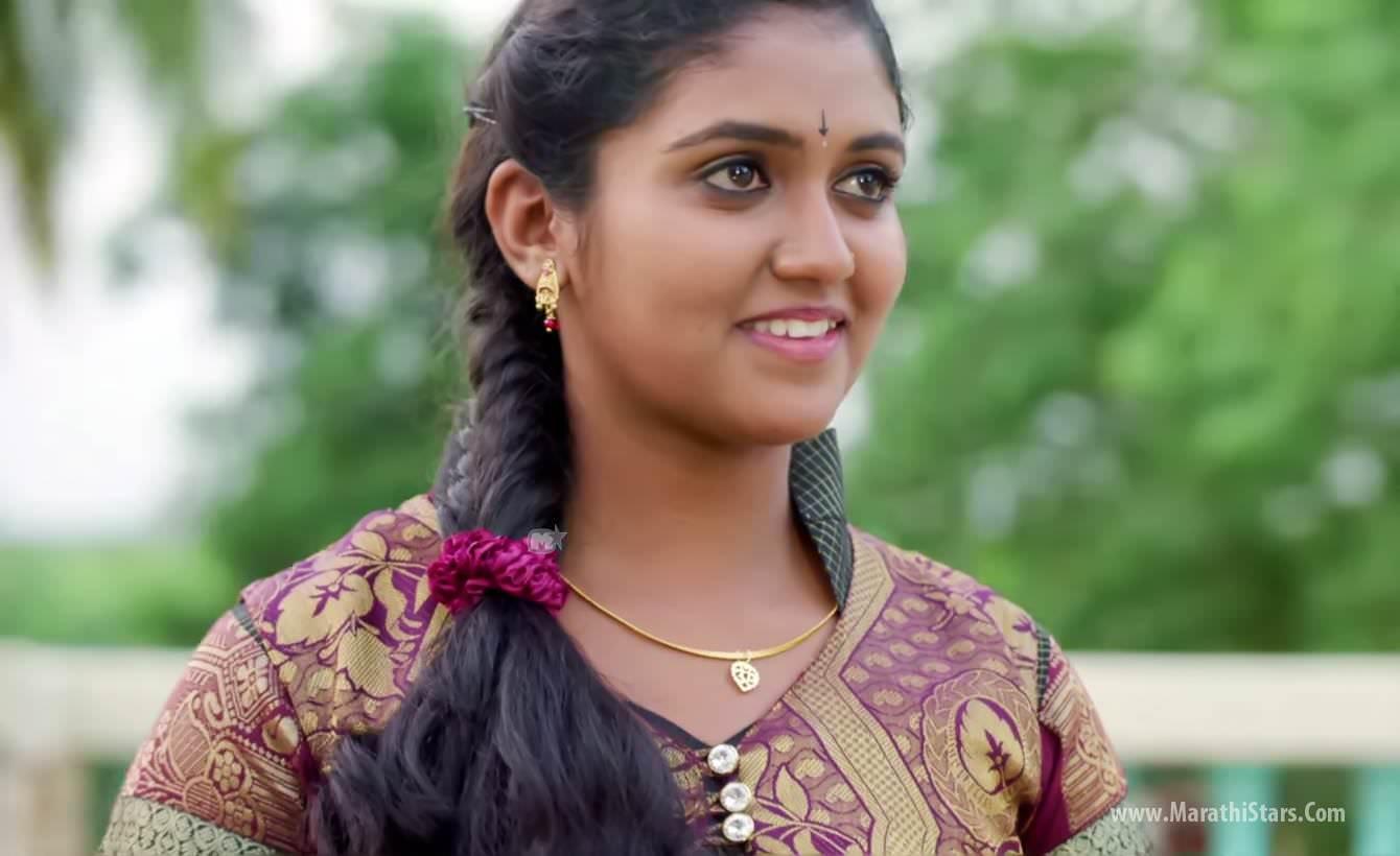 Bike And Car Wallpaper Rinku Rajguru Sairat Movie Actress Photos Biography Images
