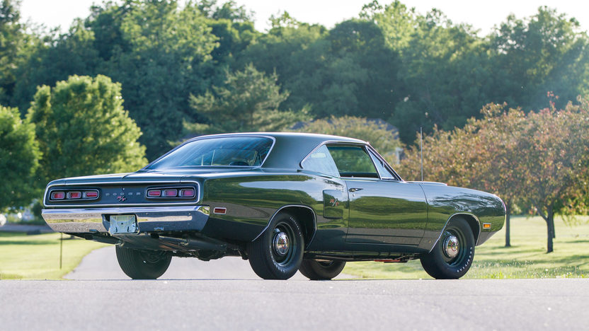 1968 Dodge Charger Wallpaper Cars 1970 Dodge Hemi Coronet R T 426 425 Hp 4 Speed Lot S107