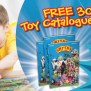 Smyths Toys Hq Have You Seen Our New Tv Ad 33 Off
