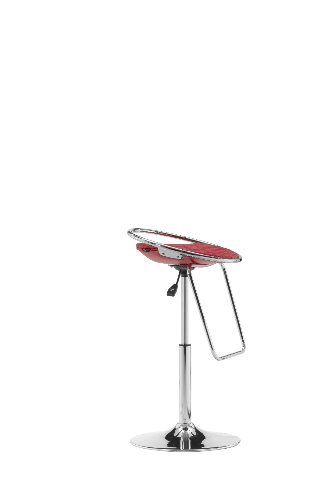 Bs 5280 Red Bar Stool Bar Furniture Furniture Penang Malaysia Bukit Mertajam Supplier Suppliers Supply Supplies