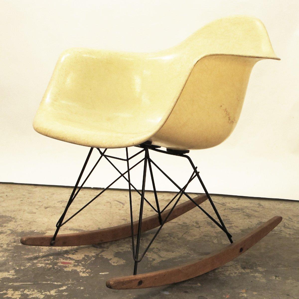 Charles Und Ray Eames Charles And Ray Eames
