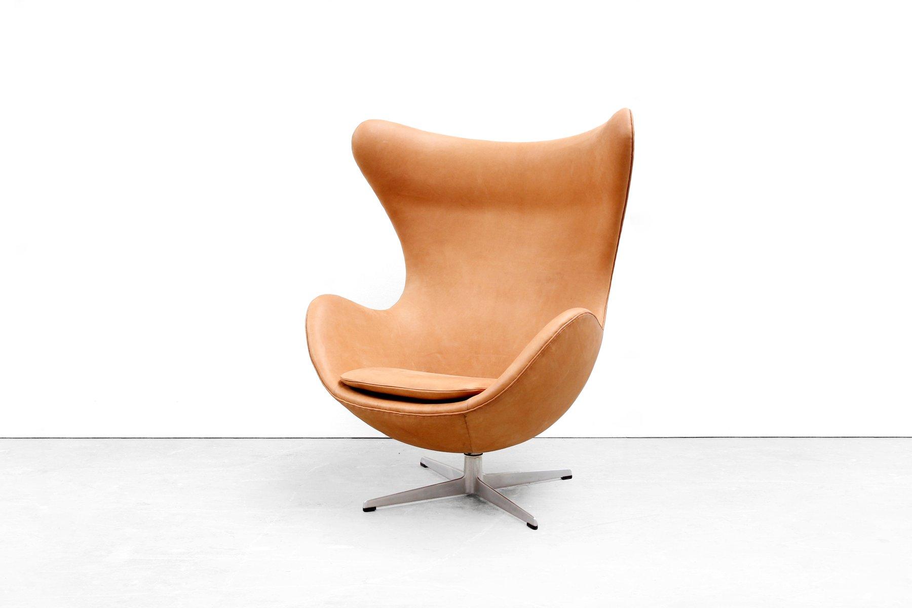 Egg Sessel Gebraucht Egg Chair Kaufen Stunning Exclusive