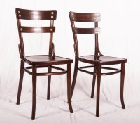 Antique Dining Room Chair, 1900 for sale at Pamono