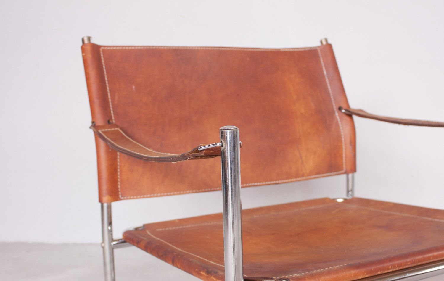 Vintage Ikea Lounge Chair Vintage Admiral Cum Face Mature