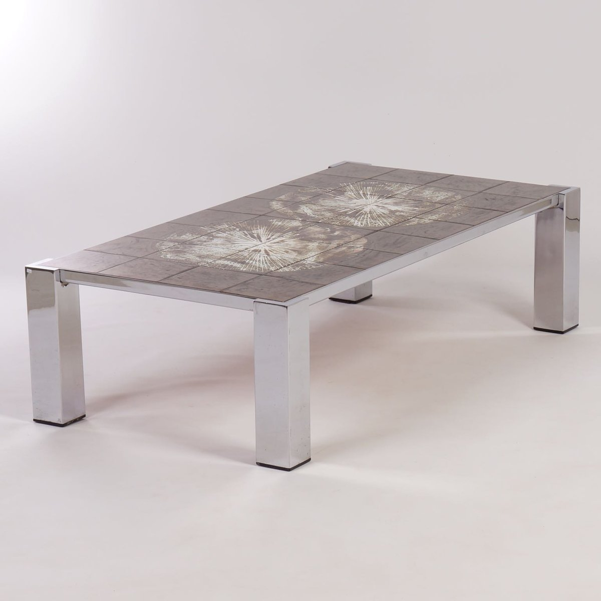 Meuble Tibetain Table Basse Peinte Table Basse Peinte Table Basse