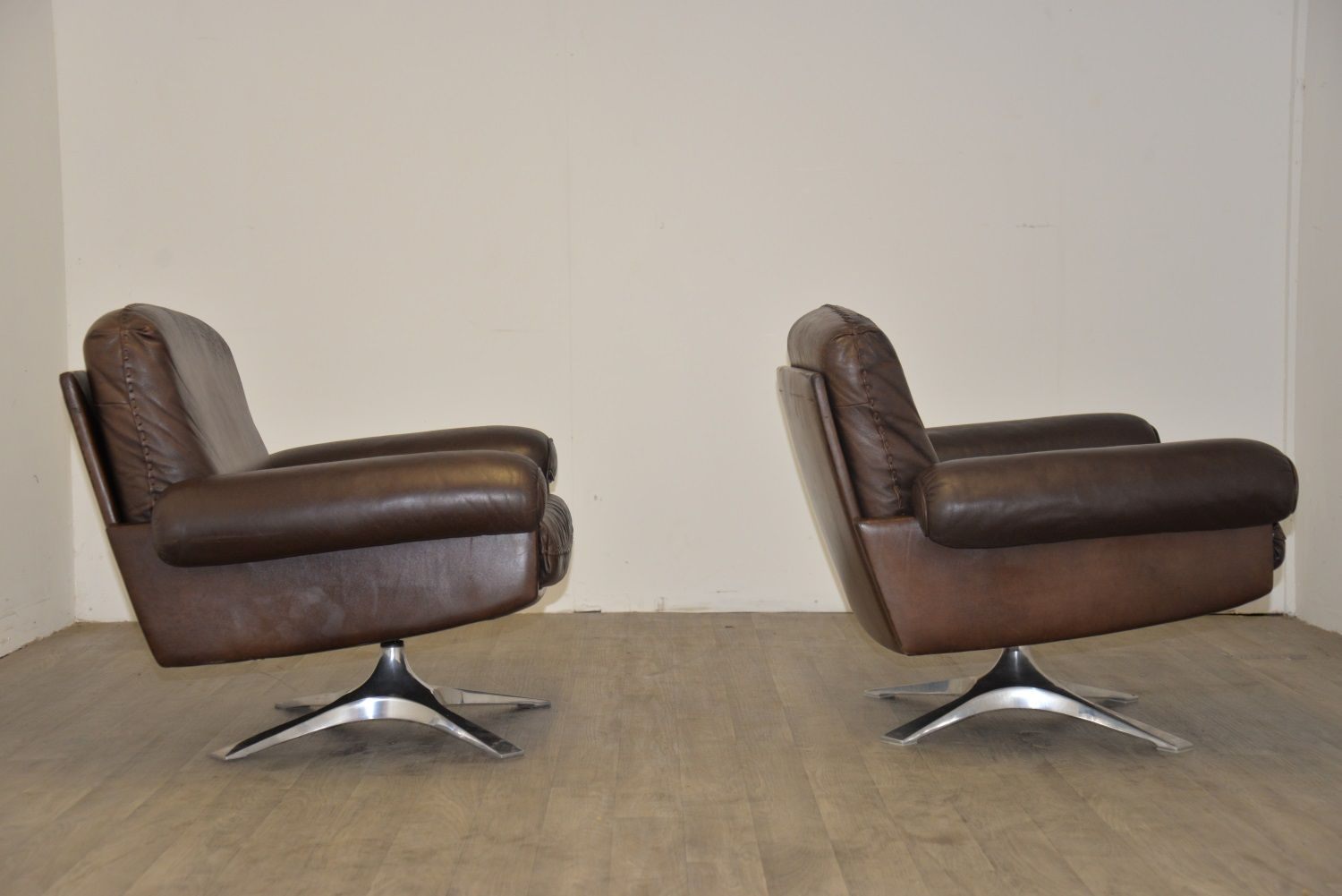 Poltrone Westwing Poltrone Vintage Anni 70 Idee Immagine Mobili