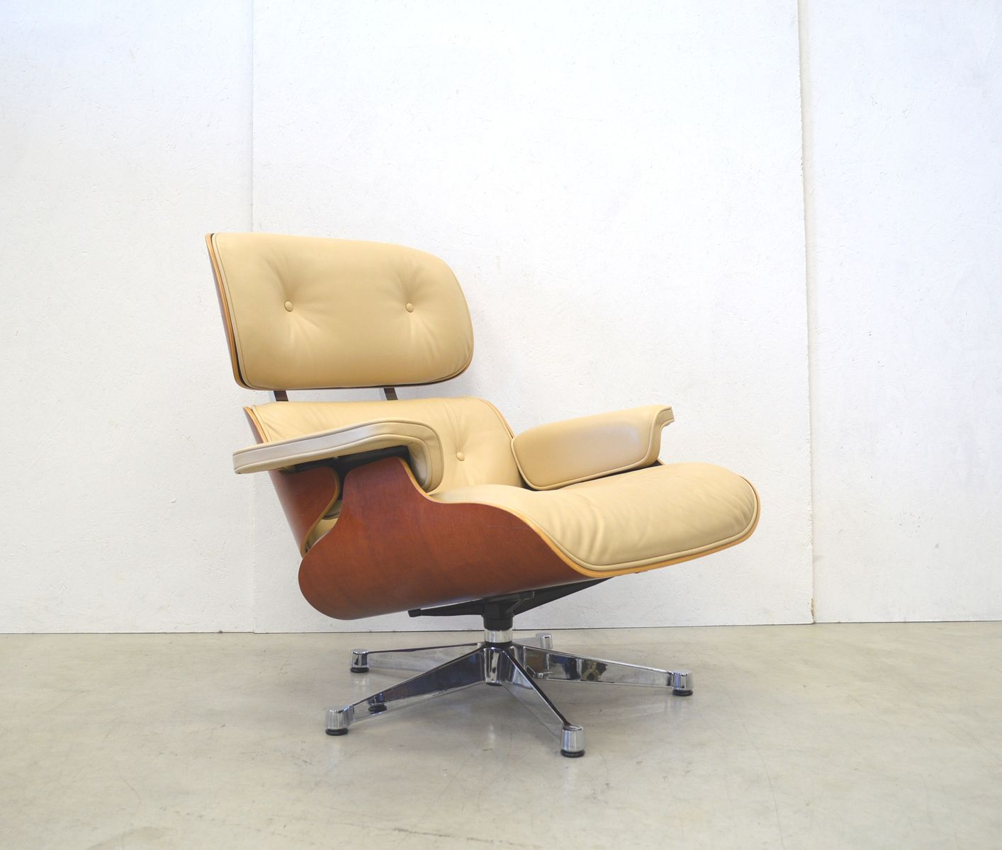 Sessel Charles Eames Designer Sessel Charles Eames Charles Eames Lounge Chair