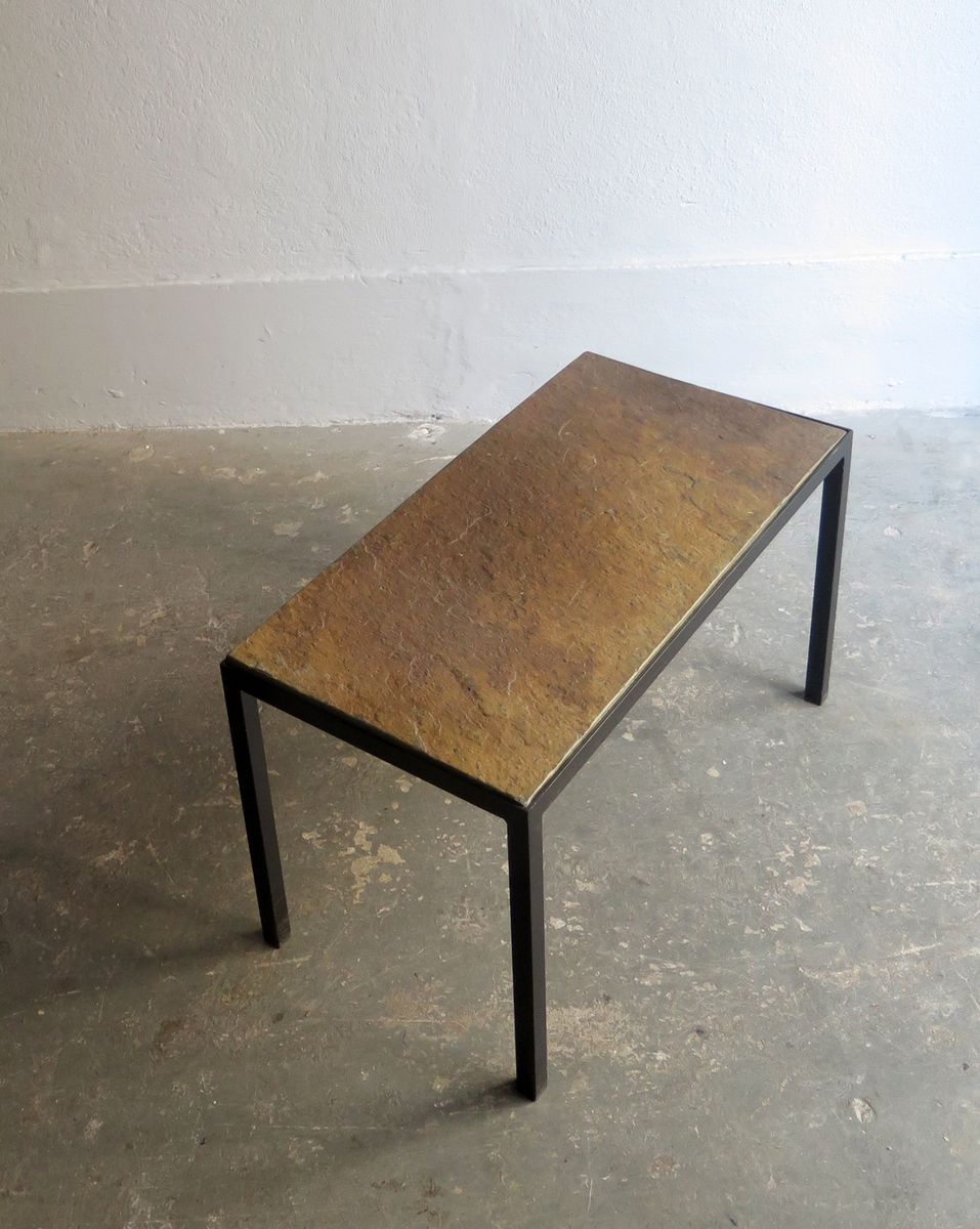 Table Bois Minimaliste  Wraste.com