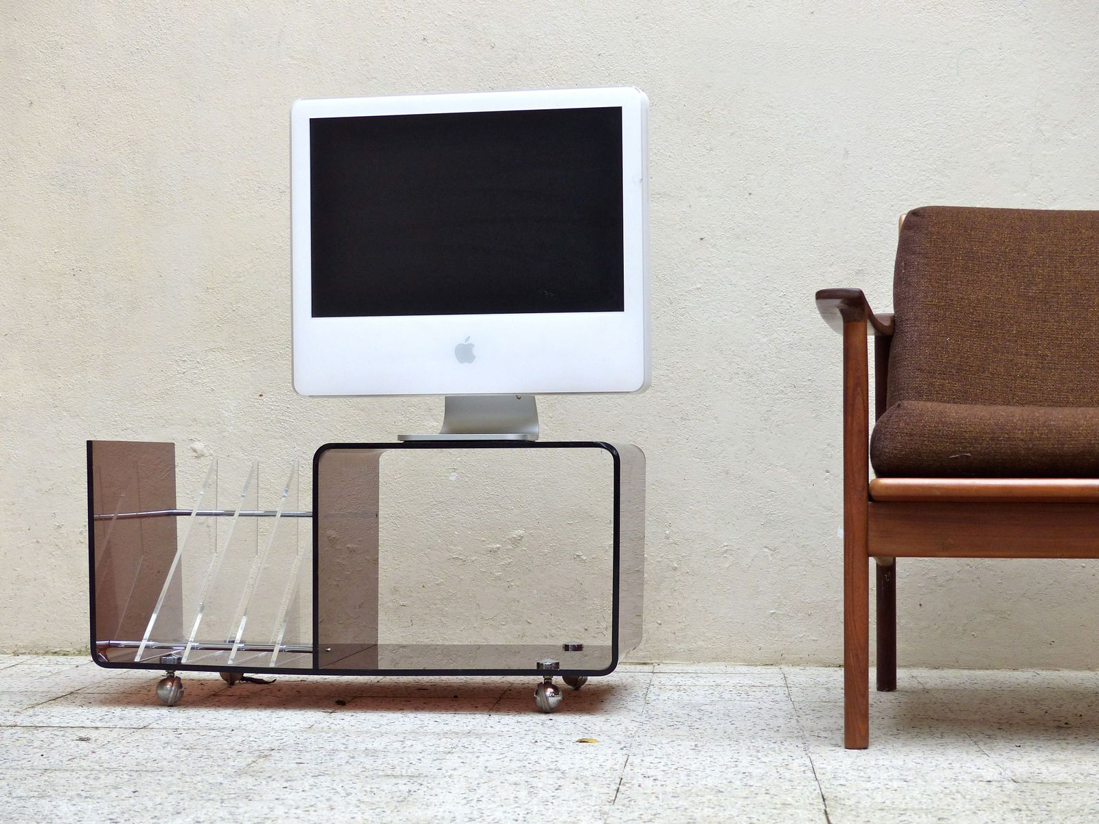 Meuble Tv Roche Bobois Ebay Beautiful Price Per Piece With Roche Bobois Meuble Tv