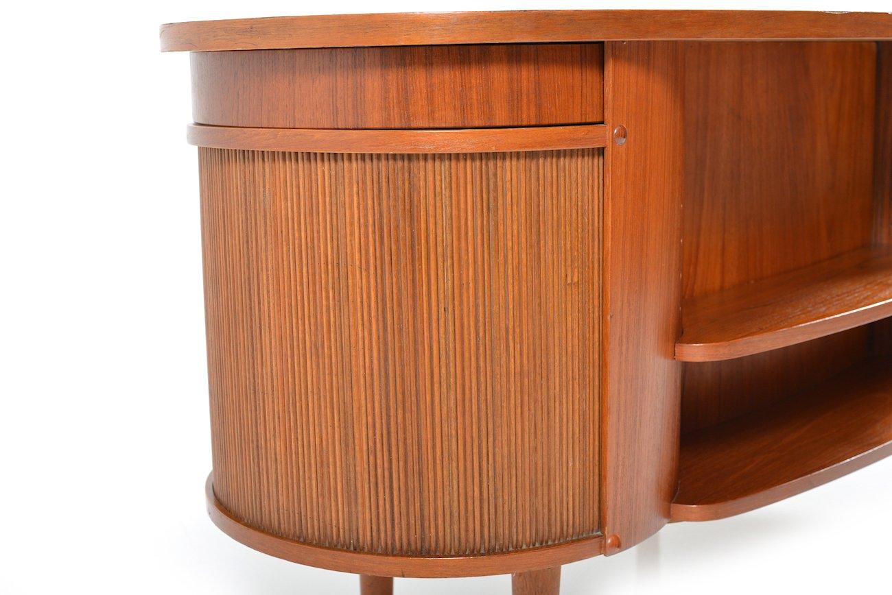 vintage mobel teak deptis gt inspirierendes design