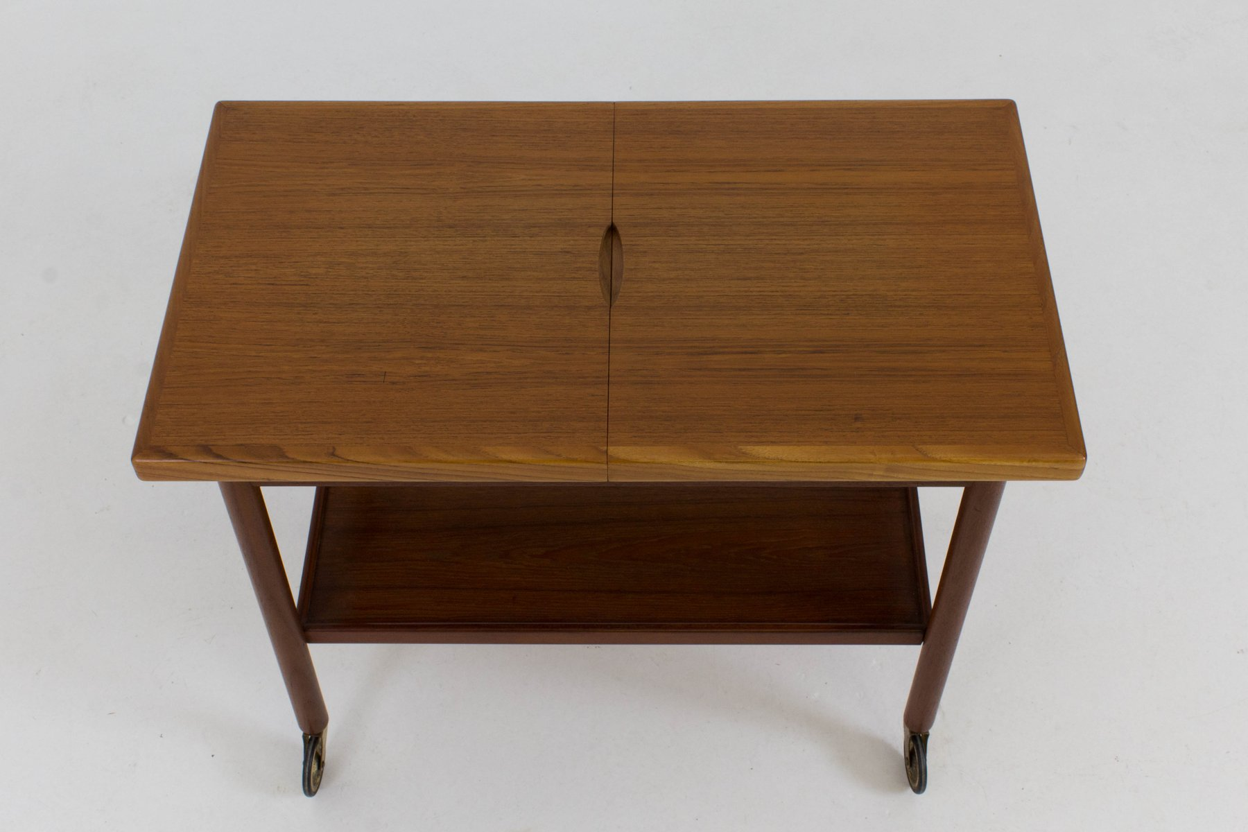 Outdoor buffet table serving cart as well century modern console table - Outdoor Buffet Table Serving Cart As Well Century Modern Console Table Danish Mid Century Serving Download