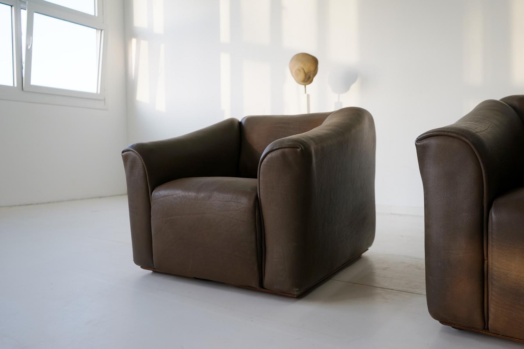 De Sede Sessel Klassiker Inspirierend Couch Sessel Leder Element