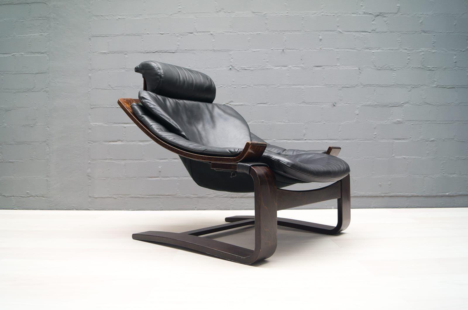vintage mobel pamono deptis gt inspirierendes design