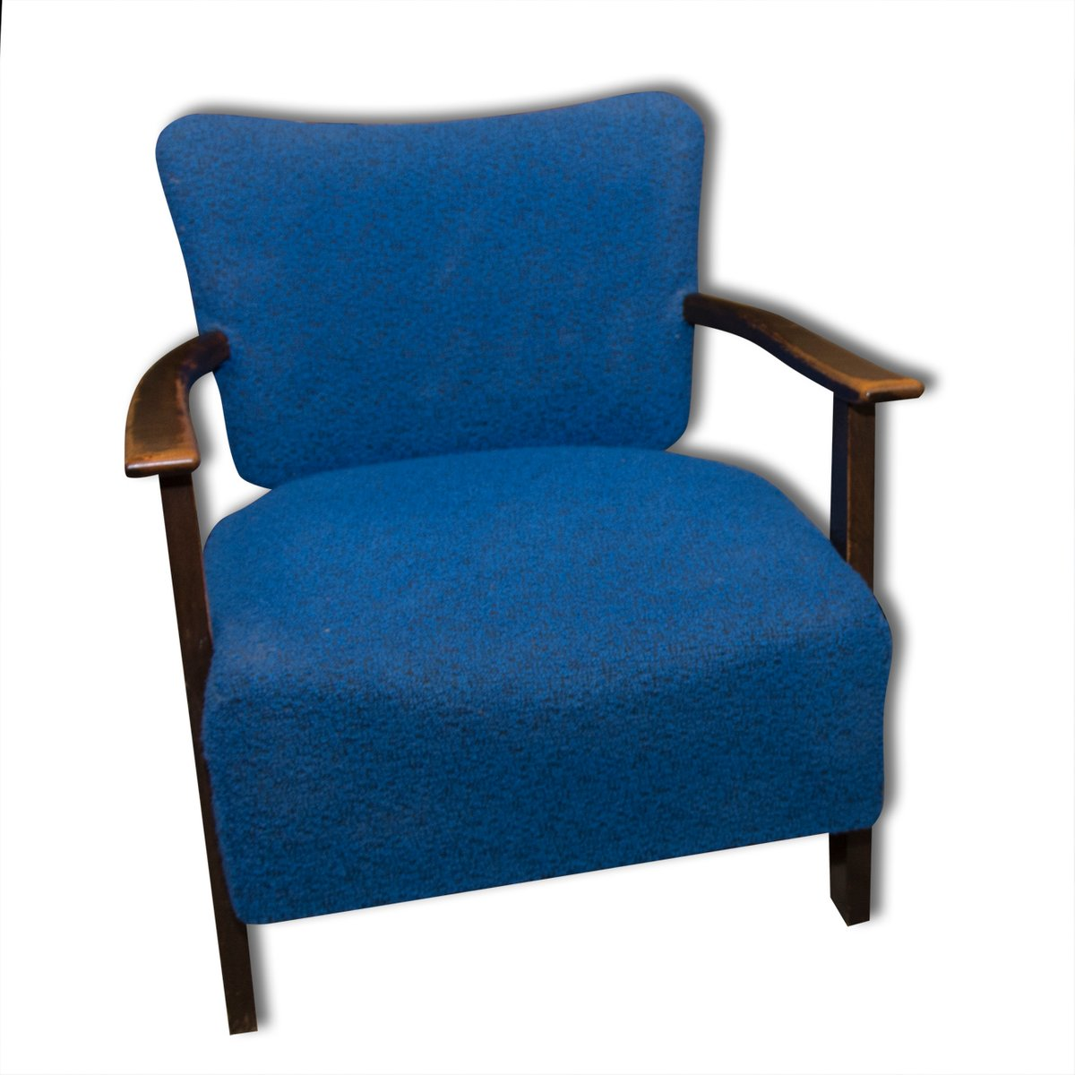 Lounge-sessel 808 Lounge Sessel Thonet
