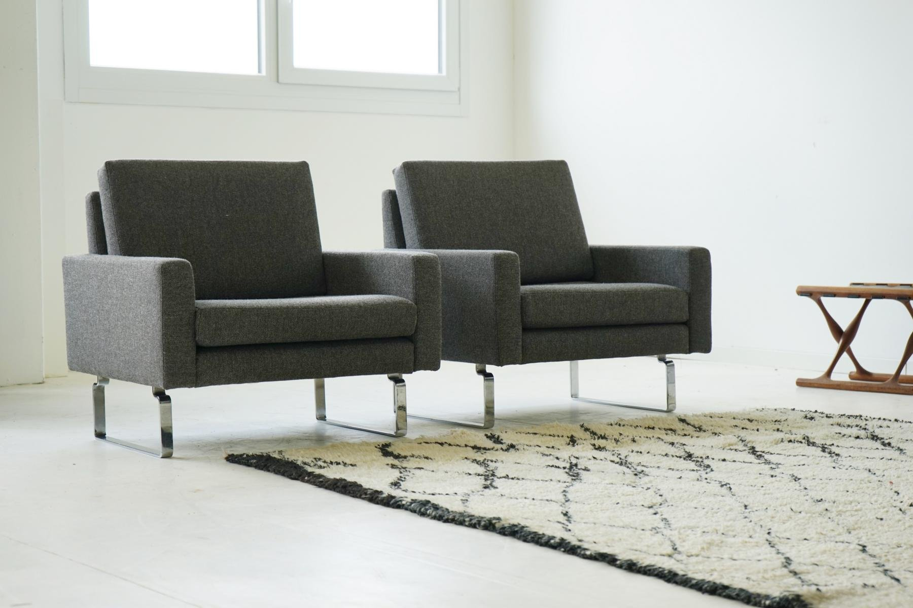 Sofa Und Sessel Set Sofa Sessel Set