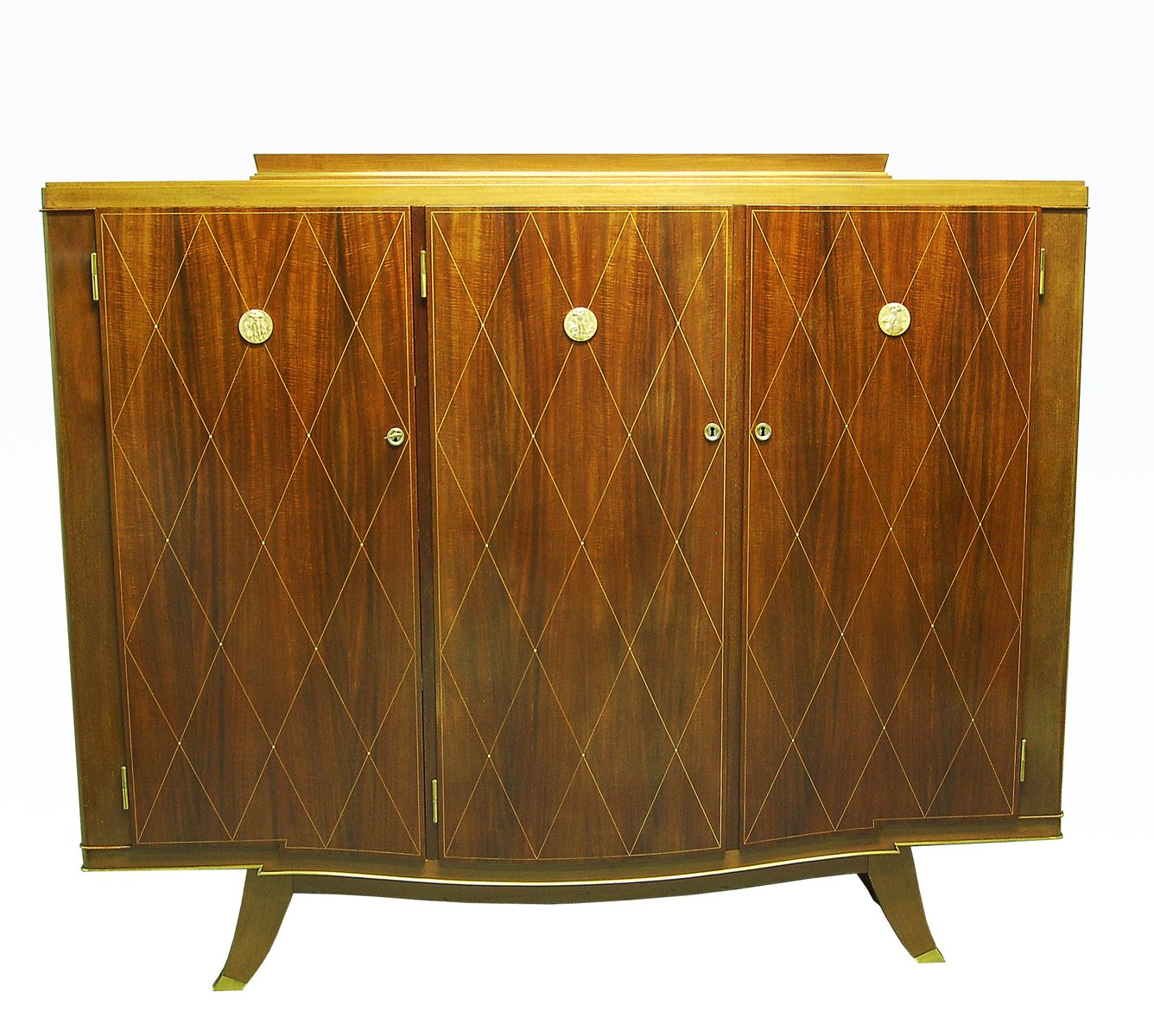 Meuble Art Deco Meuble Art Deco Meuble Art D Co Meubles Commodes Art