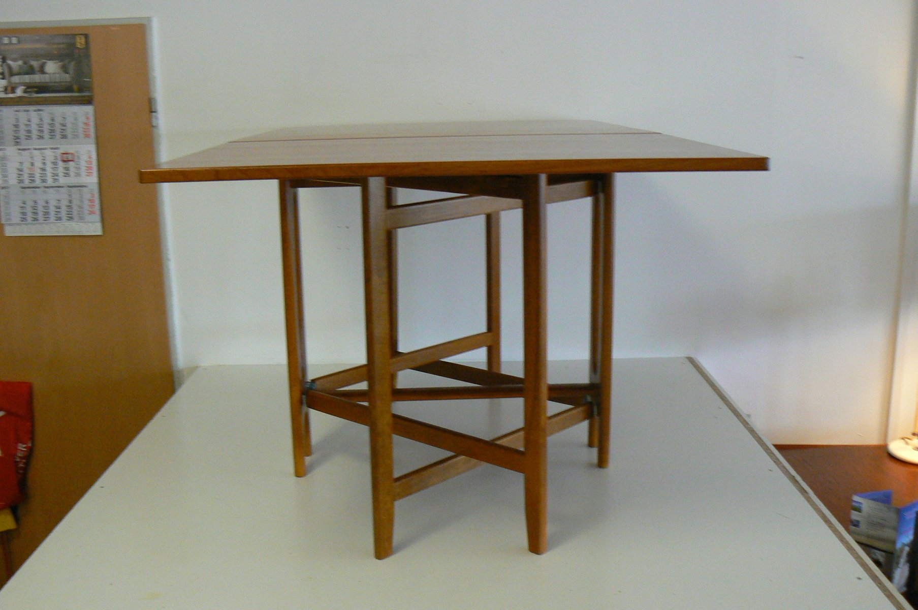 Table Pliable Salle A Manger Table A Manger Pliable Table A Manger Pliante Table