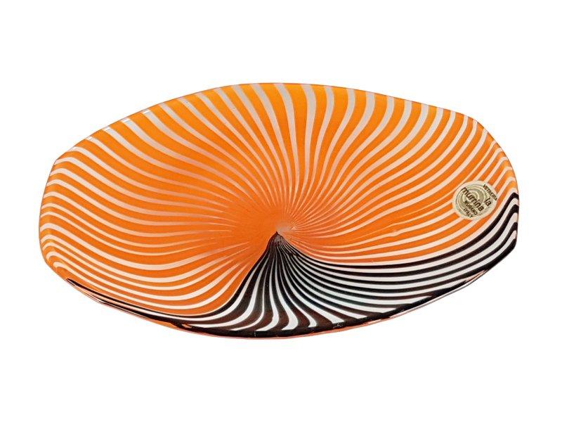 Designer Leuchten La Murrina - Home Design Ideas ...