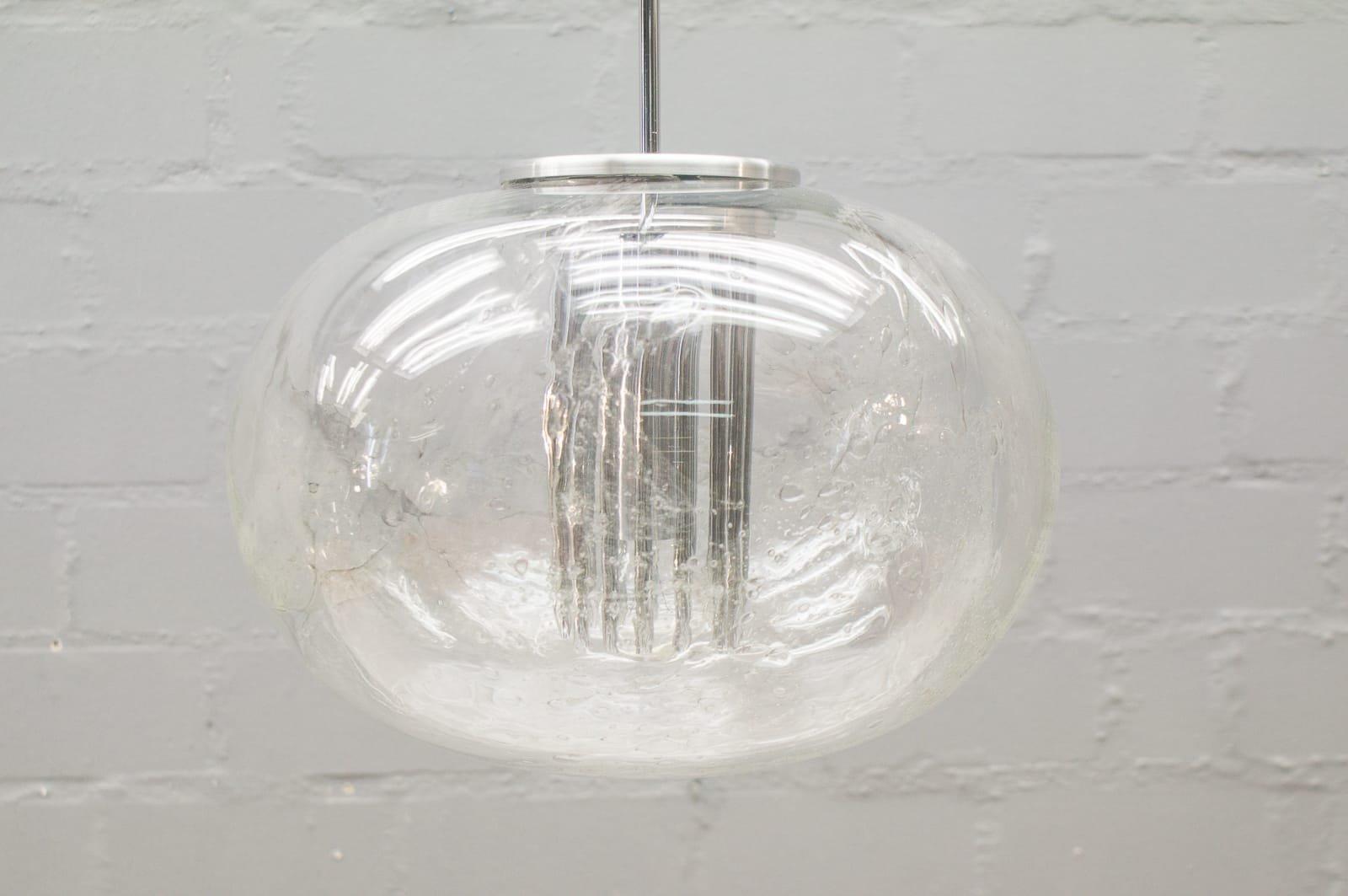 Ikea lampe deckenbefestigung: lampen decke lampensockel schlafzimmer