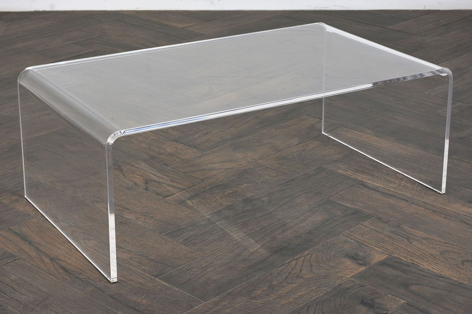 Couchtisch Pucci Acrylic Side Tables Living Room Nagpurentrepreneurs