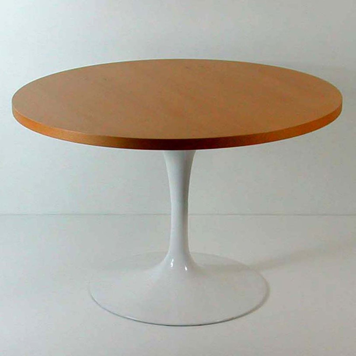 Table Knoll Tulipe Tavolo Saarinen Knoll Cheap Eero Saarinen Table Attractive Tulip