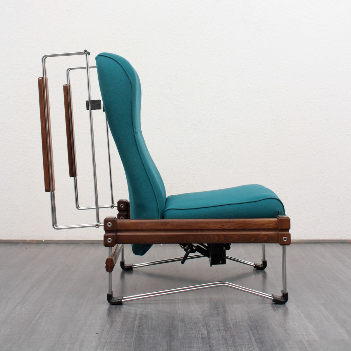 Lounge Sessel Retro Lounge Sessel Retro Neuer Klassiker About A Lounge Chair