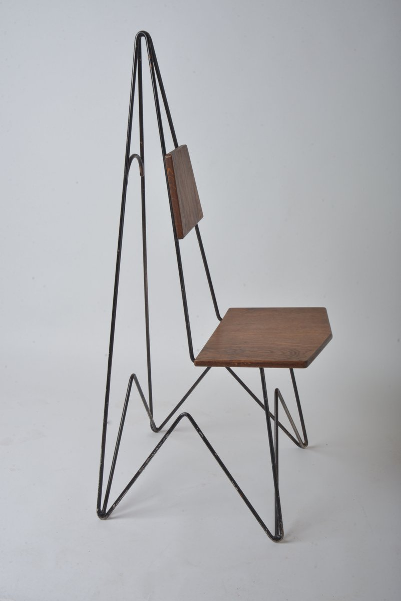 Chair wire chairs missing cover - Wire Chairs Missing