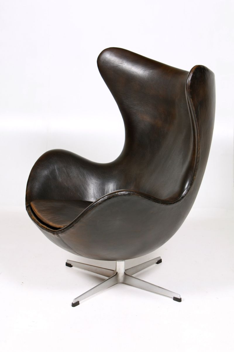 Egg Chair Kaufen Egg Chair Kaufen Collectionjobs