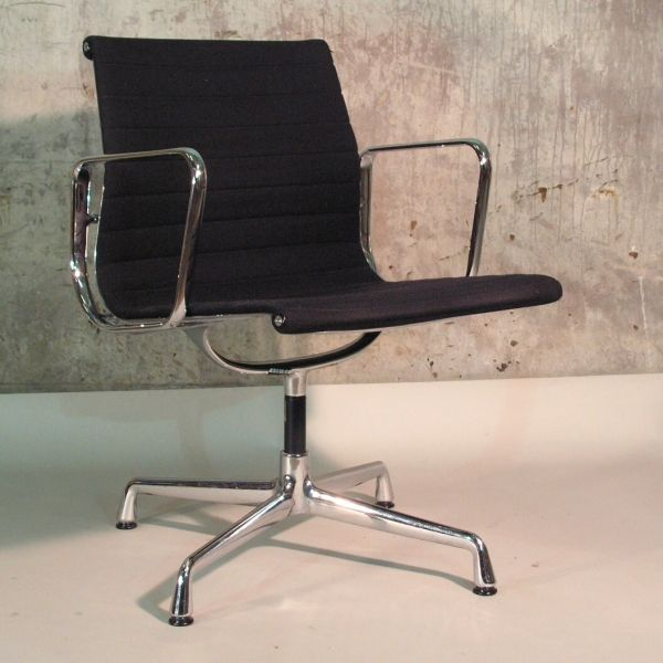 Chaises Aemes Fauteuil Charles Eames Original. Fauteuil Charles Eames